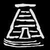 Bialet Massé