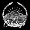 Cabalango
