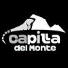 Capilla del Monte en Valle de Punilla