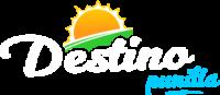 logo-destinopunilla-dark-2021