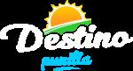 logo-destinopunilla-v3