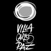 Villa Carlos Paz en Valle de Punilla