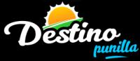 logo2020-ok