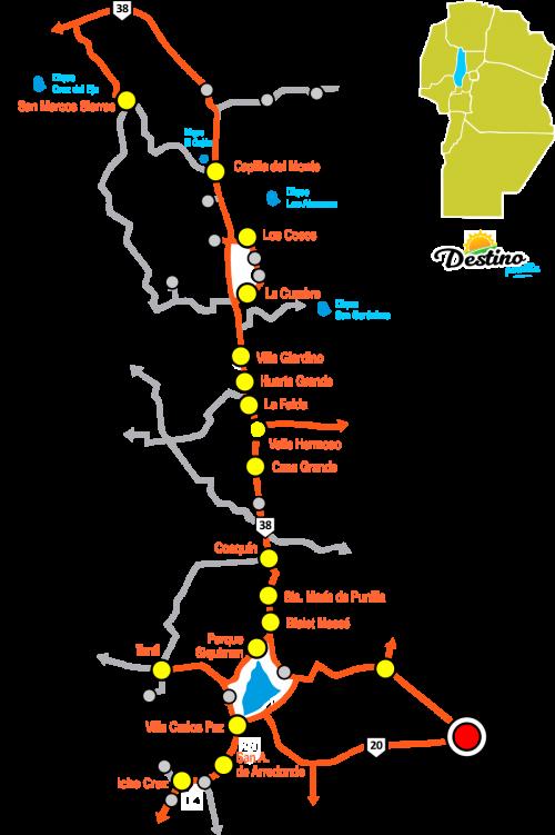 mapa-turistico-valle-de-punilla-2021-v01